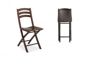 connubia-classic-folding-solid-wood-chair-ambra-cb-1196-italy_01.jpg