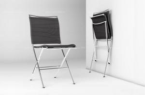 connubia-modern-folding-metal-frame-and-fabric-seat-and-backrest-chair-air-folding-cb-1395-italy_01.jpg