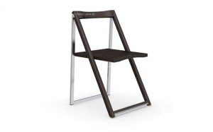 connubia-modern-aluminium-and-solid-wood-folding-chair-skip-cb-207-italy_01.jpg