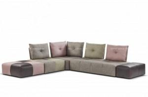 полукруглые диваны купить круглый диван в спб центрм мебели рим