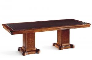 genoveva-classic-wooden-round-conference-table-aurum-collection-mj18-439-spain_01.jpg