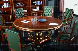 genoveva-classic-wooden-round-conference-table-aurum-collection-mj18-687a-687b-spain_02.jpg