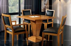 genoveva-classic-wooden-square-conference-table-elite-business-collection-mj16-660a-660b-660c-spain_01.jpg