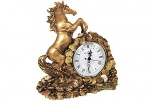 gift-clock-table-МК 2047