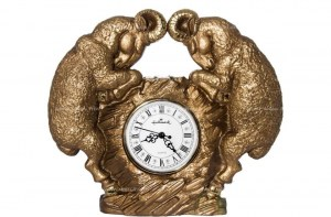 gift-clock-table-МК 2060