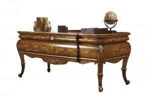 grilli-classic-rectangular-writing-desk-rondo-181401-italy_01.jpg