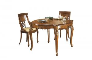 grilli-classic-round-extendable-or-fixed-table-trevi-05241-italy_01.jpg