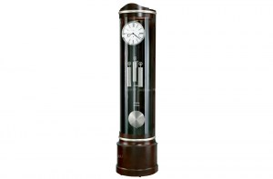 howard_miller_611-027_cosmopolitan_floor_clocks_01