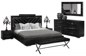 instyle_-_luxor_black_bedroom