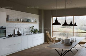 schiffini_Kitchen_Alfonso_Arosio_Giuliano_Giaroli_One12