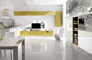 stosa-cucine-modern-kitchen-replay-avocado-lucido_01.jpg