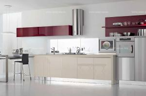 stosa-cucine-modern-kitchen-replay-bordeaux-lucido_01.jpg