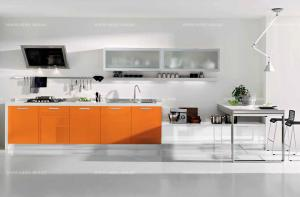 stosa-cucine-modern-kitchen-replay-orange-lucido_02.jpg