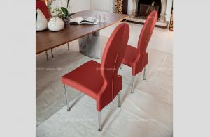 tonin-modern-metal-legs-and-leather-upholstered-chair-vivienne-t7258_03.jpg