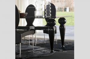 tonin-modern-metal-legs-and-leather-upholstered-chair-vivienne-t7258_07.jpg
