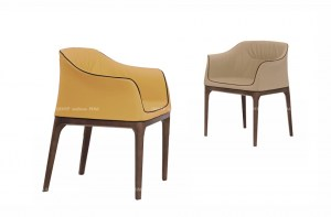 tonin_casa_-_modern_chair_with_armrests_mivida_01