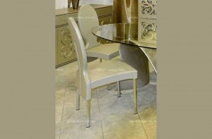 tonin_casa_viviene_chair_art.7258_011.jpg