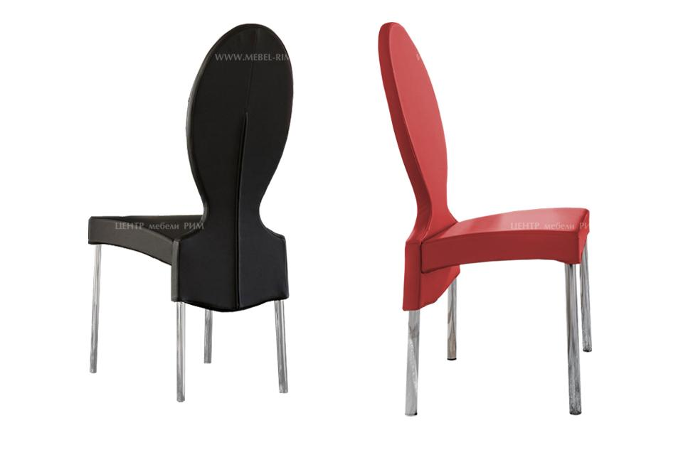tonin-modern-metal-legs-and-leather-upholstered-chair-vivienne-t7258_01.jpg